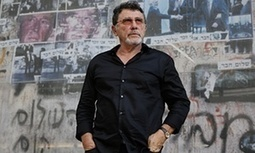Shlomo Sand: 'I wish to resign and cease considering myself a Jew' | Global politics | Scoop.it
