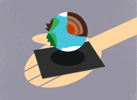 Realidad Aumentada: la educación del futuro ya está presente | Blog de Tiching | TIC y EF | Scoop.it