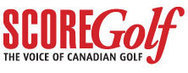 Red Deer's LONGball boys - SCOREGolf (blog) | Travel and Culture | Scoop.it