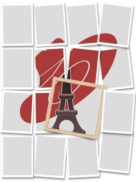 Histoires d'Auvergnats : Les Auvergnats de Paris | Généalogie et histoire, Picardie, Nord-Pas de Calais, Cantal | Scoop.it
