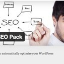WordPress SEO plugins to boost your search results | Social Influence Marketing | Scoop.it