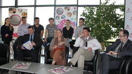 Pierrelatte : 250 offres seront proposées au Forum de l'alternance | Emploi Formation Métiers | Scoop.it