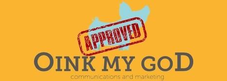 Recopilación: lo mejor del Marketing Online de Septiembre | JAV - #SocialMedia, #SEO, #tECONOLOGÍA & más | Scoop.it
