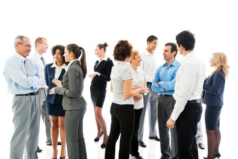 Using Social Media for Maintaining Customer Service | WorldWideW@chtel | Scoop.it