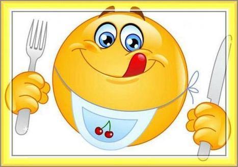 Polpette cous cous e verdure | Ricette vegetariane e vegane | Scoop.it