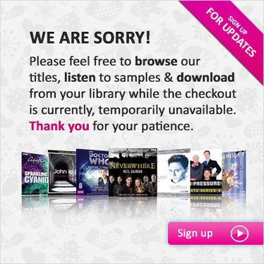 Le catalogue de livres audio AudioGo part chez Amazon | les pages en son | Scoop.it