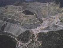 La minería marina, un peligro para el ambiente en Baja California Sur   Infraestructura Sostenible   Scoop.it