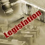 Legislación y servicios sociales - Alianza Superior | Legislación y servicios sociales | Scoop.it