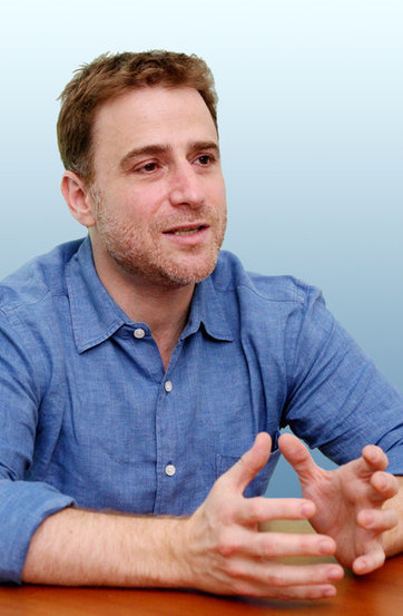 Stewart Butterfield of Slack: Is Empathy on Your Résumé?  NY Times | Empathy in the Workplace | Scoop.it