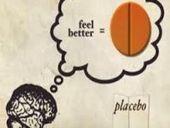 In their words: Dr Mario Beauregard & Brain wars (Part 1) | Philosophical wanderings | Scoop.it