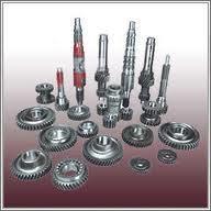Tractor Parts and Accessories Manufacturers | Hangers Pegs Distributors | Scoop.it