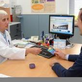 Uno de cada tres españoles no recoge en las farmacias los medicamentos que les prescriben | Información del medicamento | Scoop.it