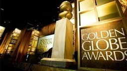 The Golden Globes 2013 | News From Stirring Trouble Internationally | Scoop.it