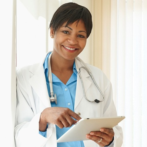 Are hospitals emerging as the champions of social networking? | Orange Healthcare | Scoop.it