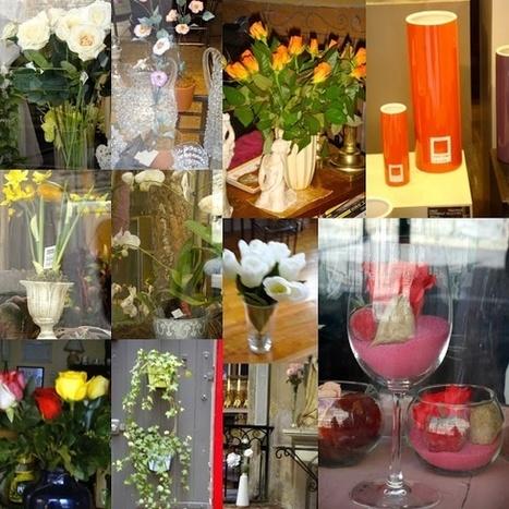 paumée: Lire les échanges de vases, avant d'aller entendre le piano de Roberto Fonseca dans la nuit des Carmes | Les vases communicants | Scoop.it