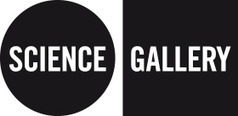 Open Call Details   Science Gallery
