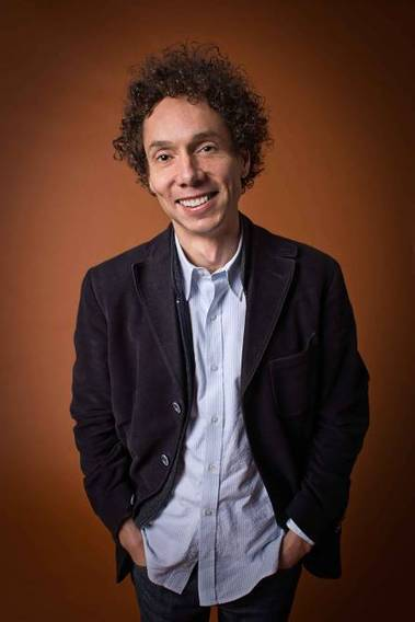 Malcolm Gladwell's new big idea: How underdog status can be an advantage - Dallas Morning News | Outliers Unit for 10th Honors Literature | Scoop.it