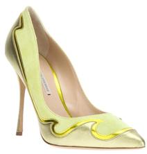 By Nicholas Kirkwood | Top Shoes | Scoop.it
