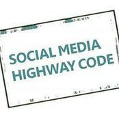 E-Health Insider :: GPs can ride the social media highway   Digitized Health   Scoop.it