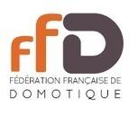 Sauvons les prises RJ45 - Fédération Française de Domotique   Buffiere Domotique & Sécurite   Scoop.it