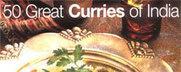 Delicious & Genuine Tastes of Indian Food | Masala Zone | Masala Zone | Scoop.it