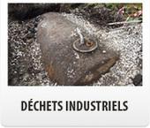 Un service de transport des Déchets industriels | Les Excavations Touchette | excavation | Scoop.it