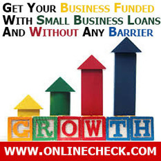 Get Your Business Funded With Small Business Loans And Without ...   New Business Start Up Financing   Business News   Scoop.it