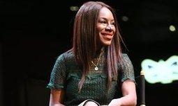 Amma Asante: film industry chiefs 'don't trust female directors'   AS Film Studies   Scoop.it
