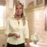 The Best Bath Remodeling Contractors in Atlanta
