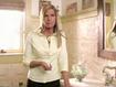 Eleven Bathroom Renovation Tips | The Best Bath Remodeling Contractors in Atlanta | Scoop.it
