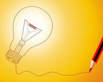 ¿Inventas o emprendes? | Emprendimiento | Scoop.it