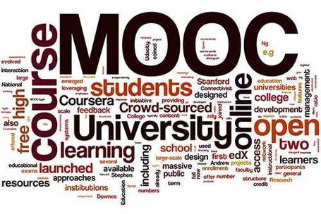 MOOC Major Players | LearnDash | E-Learning-Inclusivo (Mashup) | Scoop.it