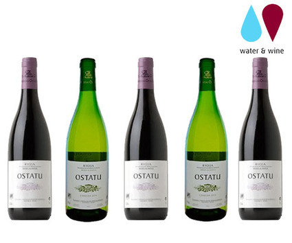 Benefits to consider when buying wines in Singapore online | Wine Collection Singapore | Scoop.it