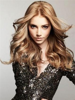 Hairstyles For Long Hair 2012 | Haircut & Hairstyles | Scoop.it