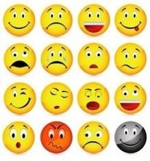 L'intelligence émotionnelle existe-t-elle? | Coaching Facilitation | Scoop.it