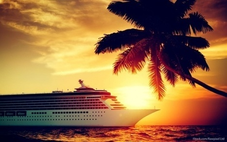 30 Cruise Secrets Only Insiders Know | Travel Tips & Deals | Scoop.it
