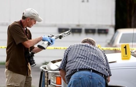 1 man dead after possible self-defense shooting in Billings neighborhood - Billings Gazette | Self Defense | Scoop.it