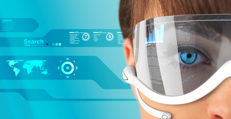 Augmented And Virtual Reality To Hit $150 Billion, Disrupting Mobile By 2020 | Managing Technology and Talent for Learning & Innovation | Scoop.it