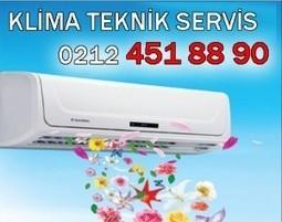 Klima Servisi | İstanbulun Tüm Bölgelerine Klima Servisi Sağlamaktayız. | Klima Servisi | Scoop.it