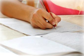 7 Consejos para los exámenes | Recursos educativos | Scoop.it