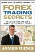 Forex Trading Secrets: Trading Strategies for the Forex Market - Free eBook Share | Funky Fabulous Furniture | Scoop.it