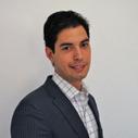 Hablamos de Marketing de afiliación con Pedro Robledo, Director de marketing y ventas de AfiliaciónDirecta.com | ideup! - Diseño Web, Marketing Online, Experiencia de usuario, Desarrollo Web Drupal... | run | Scoop.it