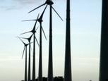 Al menos un 30% | Energía eólica terrestre y marina. | Scoop.it