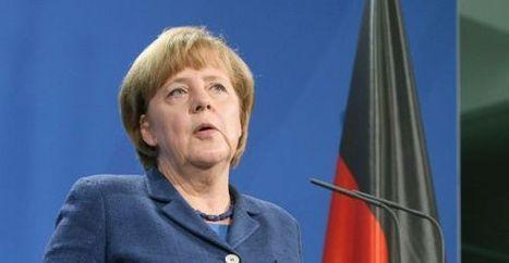 Alemania estudia prestar dinero a las pymes de España y Portugal | UOC BUSINESS SCHOOL | Scoop.it