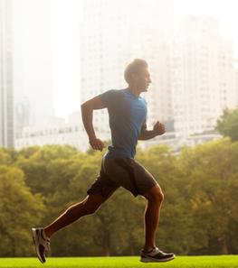 Strength Training for Marathon Runners   Running a marathon   Scoop.it