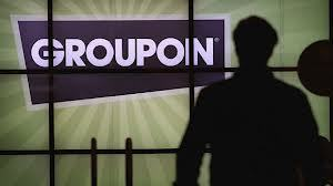 Why Groupon is over and Facebook and Twitter should follow   cassyput on marketing   Scoop.it