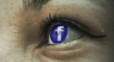 Facebook songe à activer le son des vidéos auto-play par défaut | Actualité Social Media : blogs & réseaux sociaux | Scoop.it