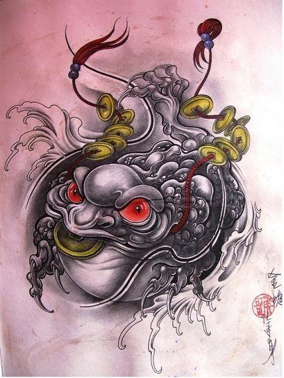 LỊCH SỮ NGHỆ THUẬT XĂM | Xăm Hình Nghệ Thuật Đẹp Nhất Tại Tattoo PT ART ở HCM | Scoop.it