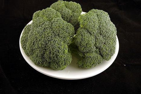 Tältä 200 kilokaloria näyttää eri ruokalajeina – Katso kuvat! | TT2 | Scoop.it