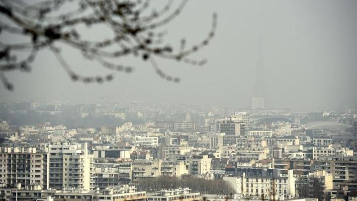 """Ségolène Royal exclut un alignement de la fiscalité du diesel et de l'essence d'ici à 2020   Argent et Economie """"AutreMent""""   Scoop.it"""